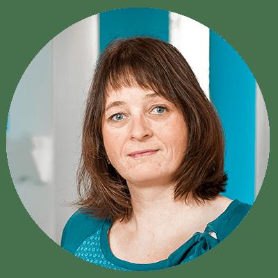Nuklearmedizin & MRT in Lübeck - Dr. med. Susanne Eckerle