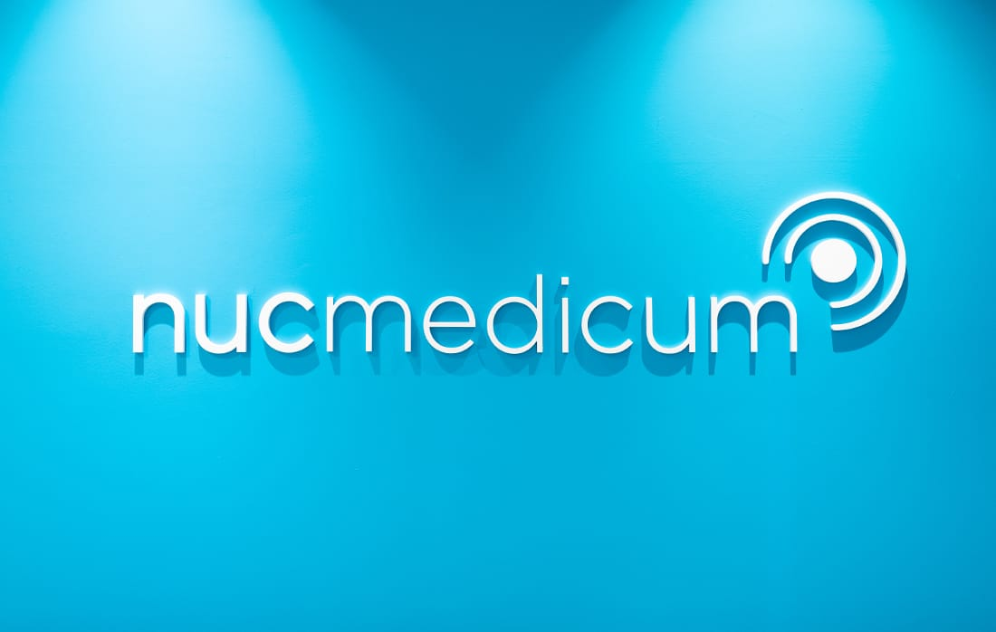 nucmedicum-nuklearmedizin-diagnostik-therapie-g10